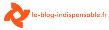 le-blog-indispensable